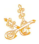 музыкальные русские народные инструменты - Ложки